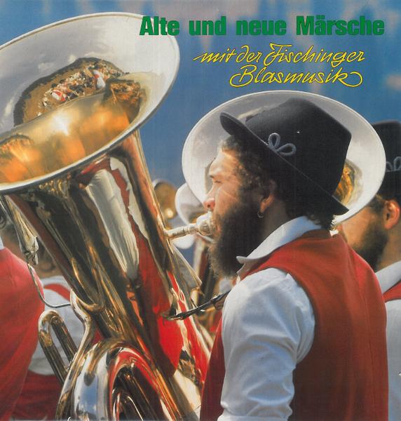 Musikkapelle Fischen Im Allgäu Bei Allen Beliebt